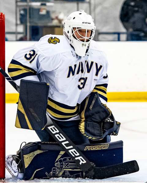 2019-11-02-NAVY_Hocky_vs_Towson-46.jpg