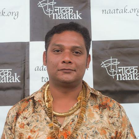 Vrindavan_publicity