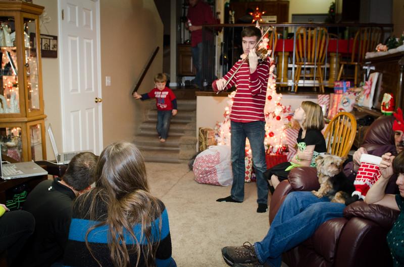 20121224_ChristmasEve_1040.jpg