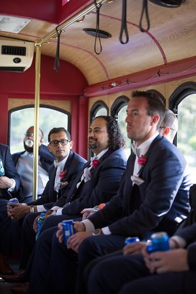 LeCapeWeddings Chicago Photographer - Renu and Ryan - Hilton Oakbrook Hills Indian Wedding -  297.jpg
