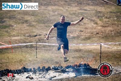 Fire Jump 1230-1300