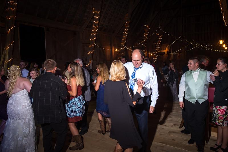J&J Feller WEDDING 9-17-16-316.jpg