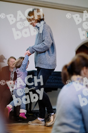 © Bach to Baby 2019_Alejandro Tamagno_St. Johns Wood_2019-11-01 012.jpg