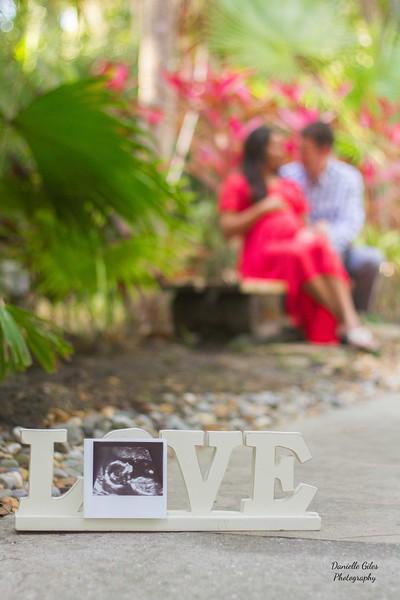 _5_website_maternity-18.jpg