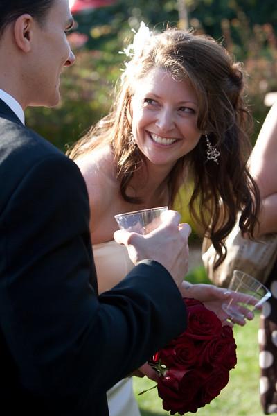 wedding-1285-2.jpg
