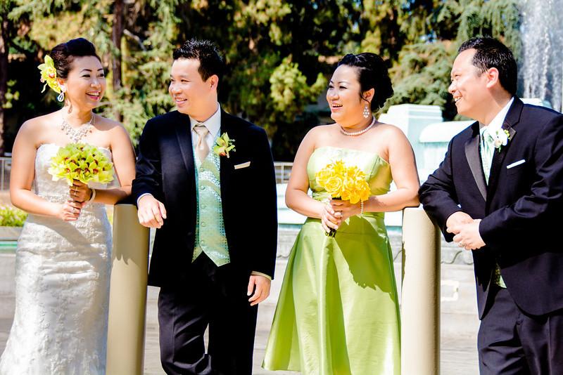 Bora-Thawdar-wedding-jabezphotography-1329.jpg