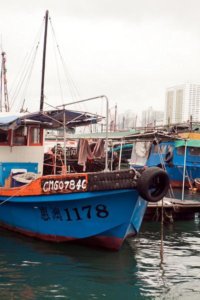 Taiwan04-0994.jpg