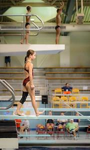 National Championships Aug. 1, 2013