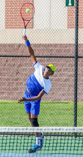 Tennis (20).jpg