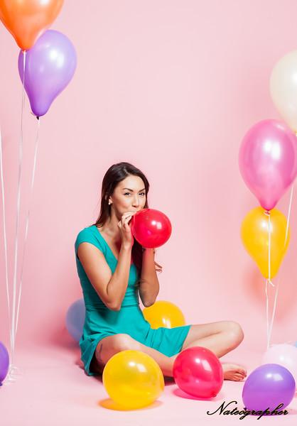 Sorena Balloons-045.jpg