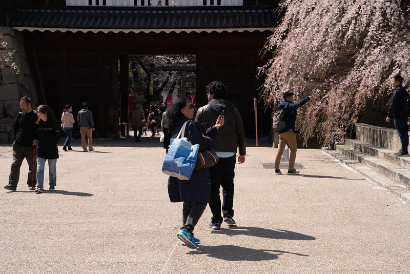 20190411-JapanTour-4686.jpg