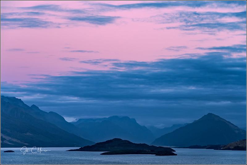 JM8_9966 Lake Wakatipu LPN W.jpg