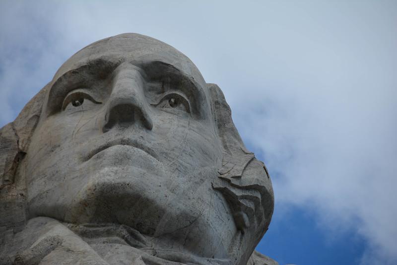 Mount-Rushmore-34.jpg