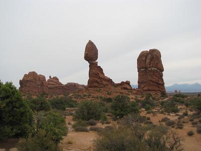Utah 2018