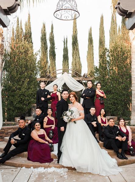Alexandria Vail Photography Wedgewood Fresno Wedding Alexis   Dezmen409.jpg