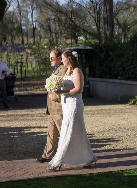 Sam Jimena Wedding-_DSC2765-.jpg