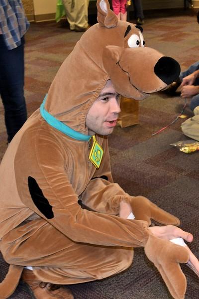 Scooby (24).jpg