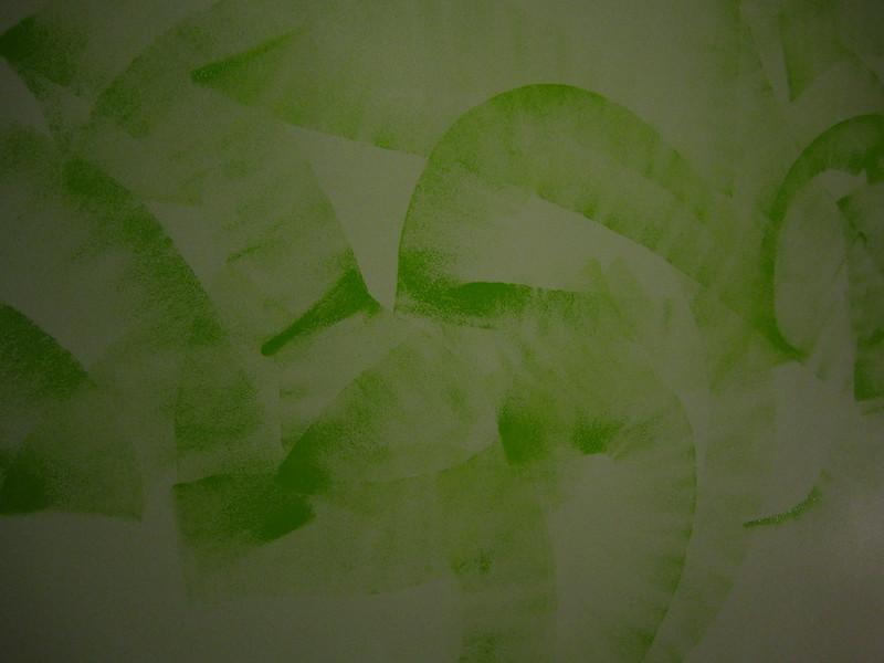 Hawaii - Painting My Room-7.JPG