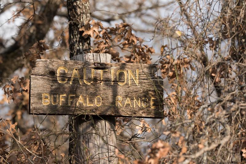 Buffalo Range.jpg