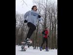 Frozen Assets 2008 Video