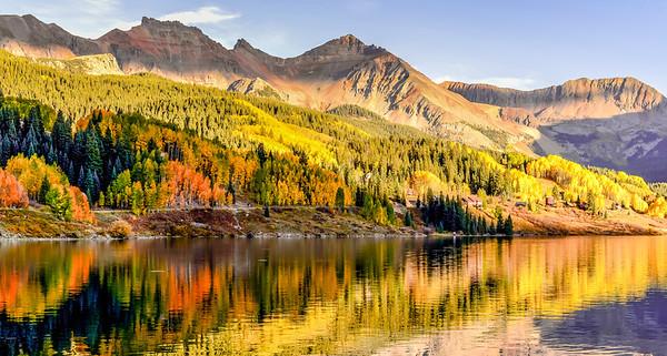 2015 Best Colorado Mountain Photos