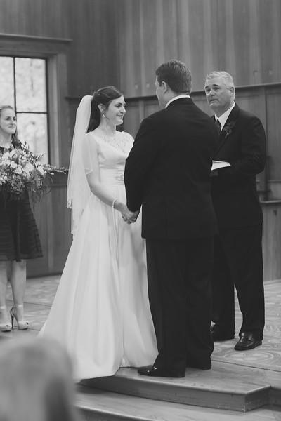 unmutable-wedding-j&w-athensga-0477-2.jpg