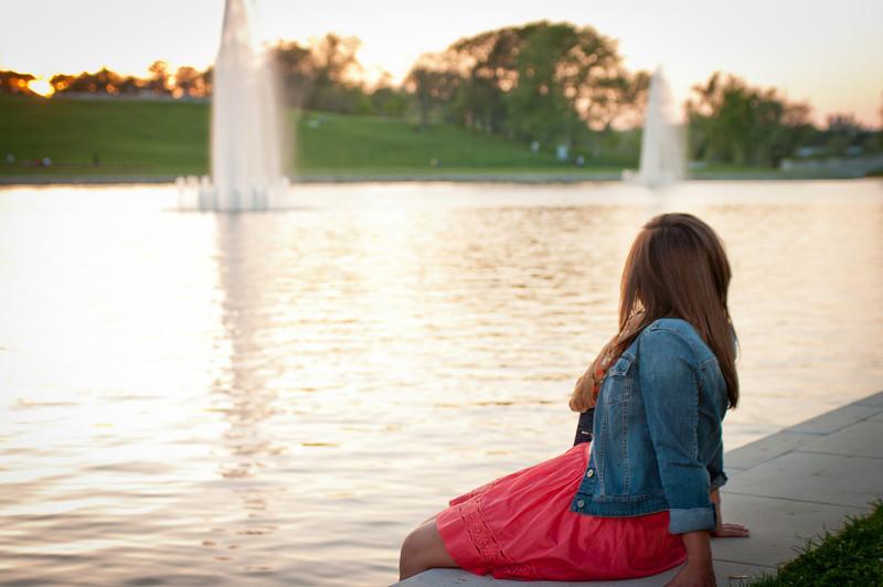 20120402-Senior - Alyssa Carnes-3341.jpg