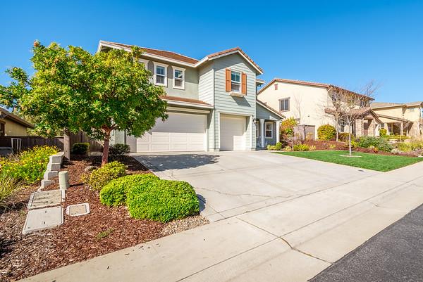 961 Anvil Cir Rocklin, CA