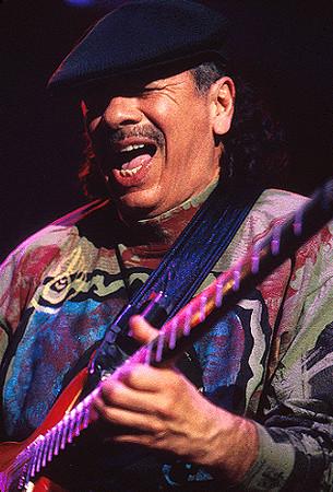 Santana,  Carlos.jpg