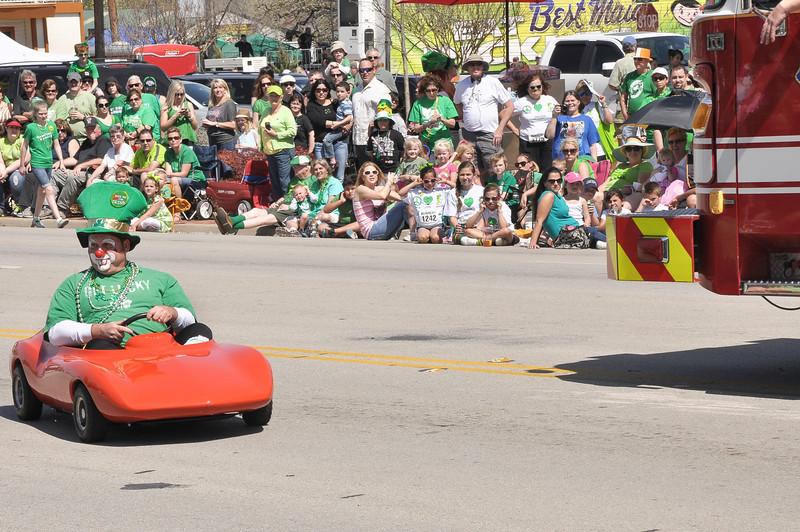 2013 Mansfield Pickle Parade-16.jpg