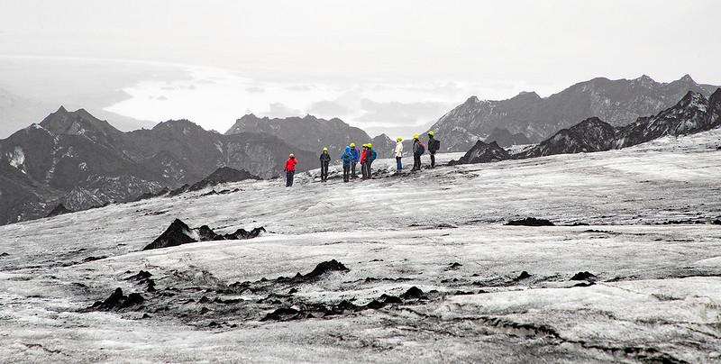 1906_Iceland-Canon_0223 web.jpg