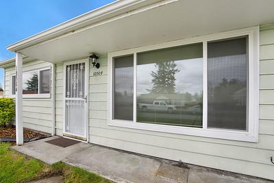 10504 Addison St SW, Lakewood