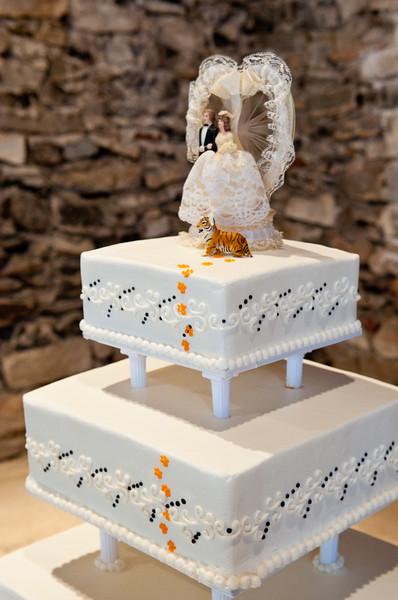 Alexandra and Brian Wedding Day-300.jpg