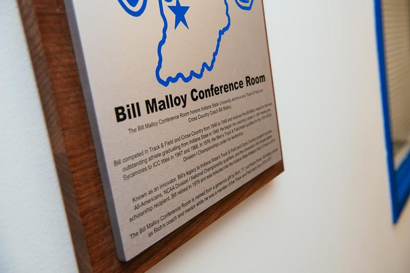 20190419_Bill Malloy-4360.jpg