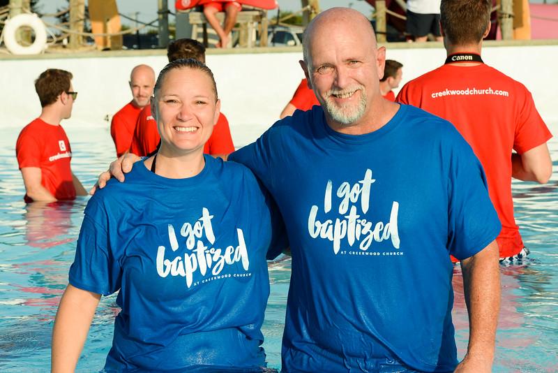 2015-06-07 Creekwood Water Baptism 073.jpg