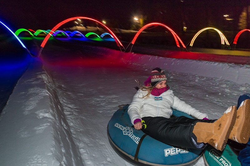 Glow-Tubing_2-10-17_Snow-Trails-Mansfield-Ohio-0706.jpg