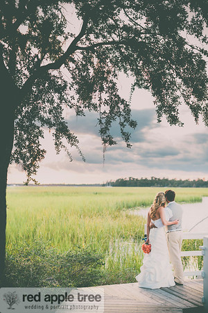 Avelone-Treese-Charleston-Weddings