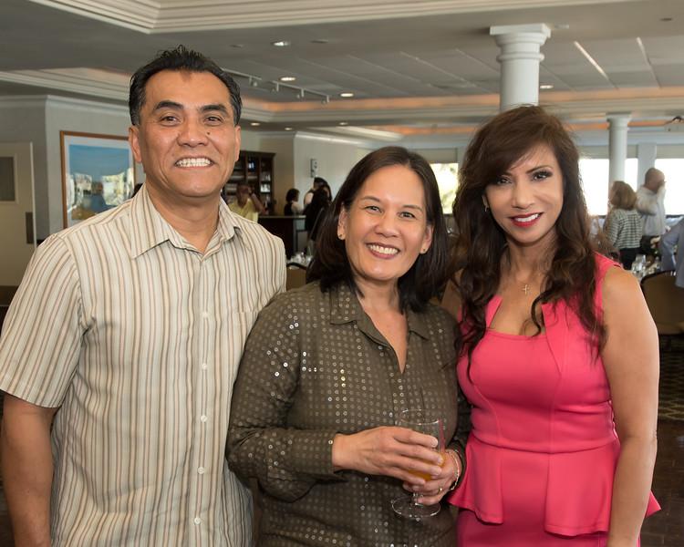 Nanquil Family Celebration