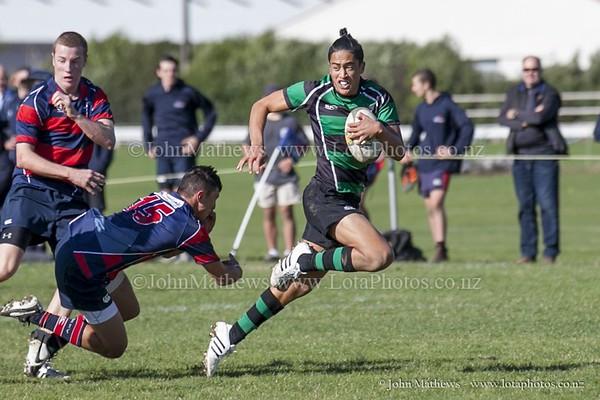 20150509 Rugby - 1st XV HIBs v Wainuiomata _MG_1930 w WM