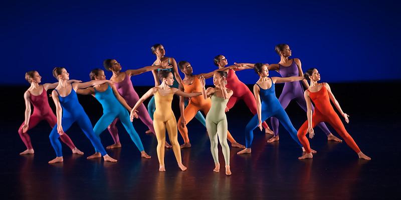 LaGuardia Graduation Dance Friday Performance 2013-99.jpg
