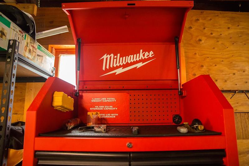 MilwaukeeToolChest.AConcordCarpenter-14.jpg