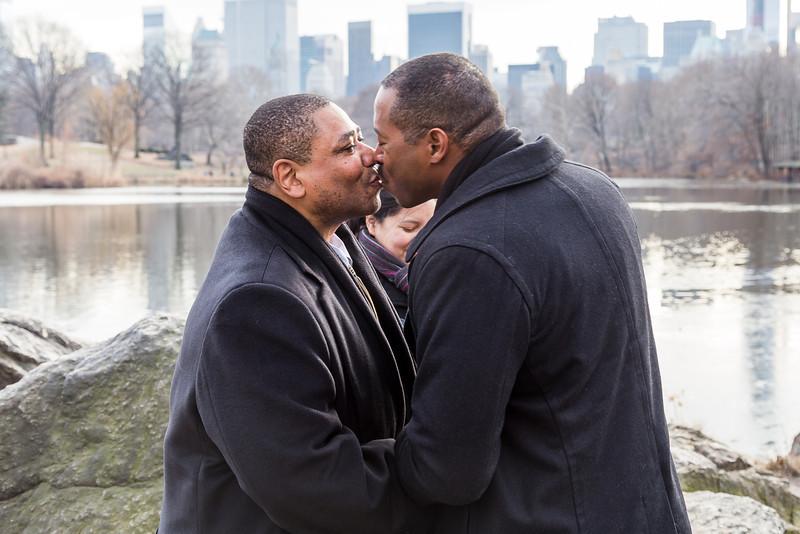 Paul & Greg - Wedding-34.jpg