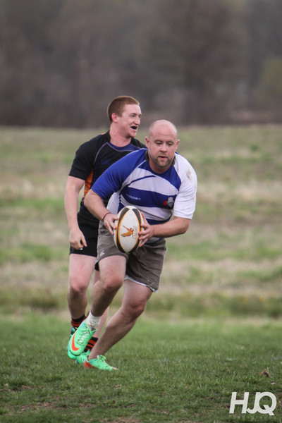 HJQphotography_New Paltz RUGBY-107.JPG