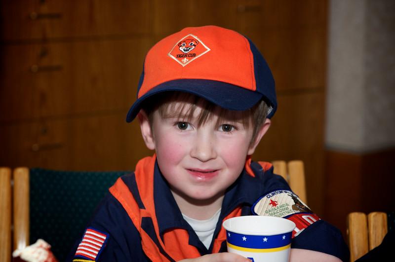 Cub Scout Blue & Gold  2010-02-23126.jpg