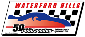 waterfordhillslogo2008