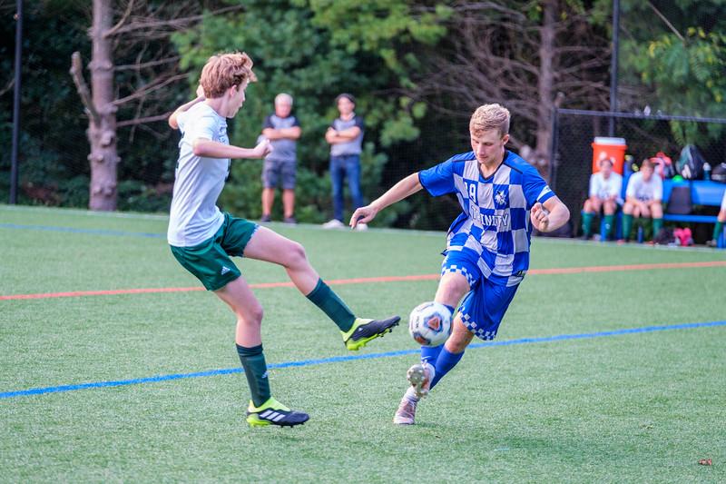 TCS Varsity Soccer 2021 - 668.jpg