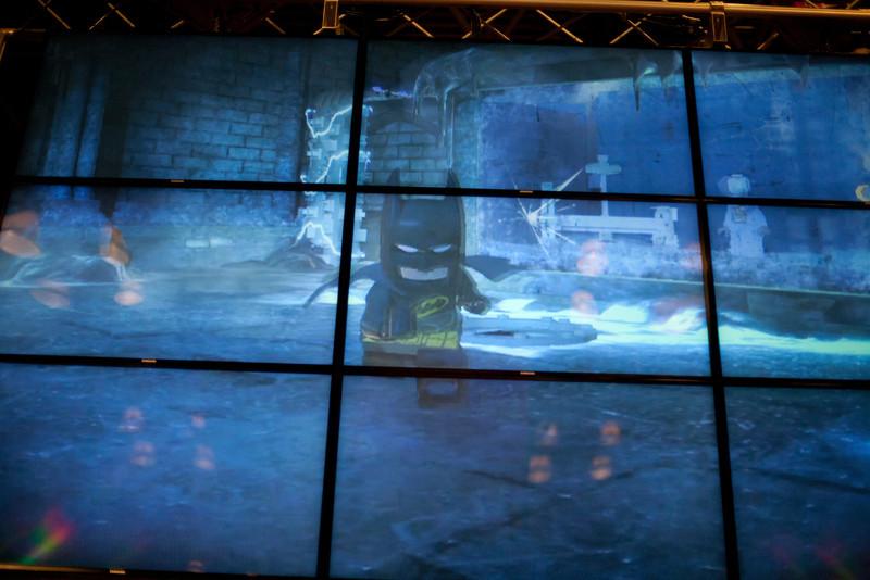 NYCC2012-1283.jpg