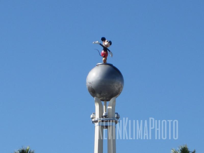 Disney_0721.JPG