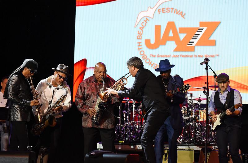 jazz festival 10-13-18-330.jpg
