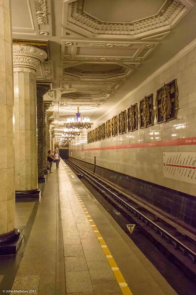 20160716 St Petersburg - underground Metro stations 681 a NET.jpg